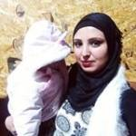 Imeen Youssfi Profile Picture