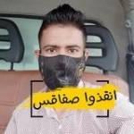 Ben Ahmed Imed Profile Picture